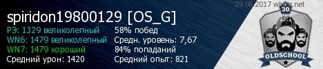 0575745f240791597143cc1795c4bc5d.jpg?149