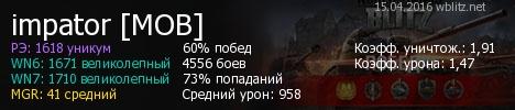 3f55f063731511933d79db02778f80ff.jpg?145
