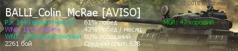 8e57531247beac56997e3948cf8cebdb.jpg?150