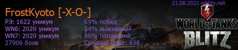 9399fda96cba40004fab26a11a356b4b.jpg