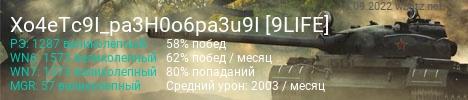 8b0bdd86627731ad446a25c0cfca79ba.jpg?158