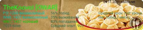 e456007a1d542cd70200e0cf93c6f8fb.png?160
